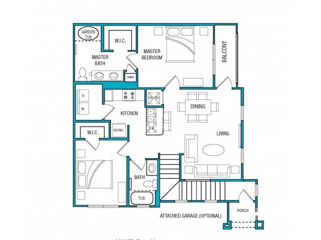 B2-floor-plan