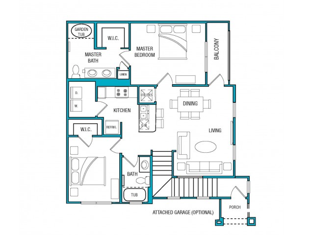 B2G-floor-plan