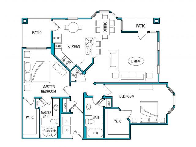B3-floor-plan