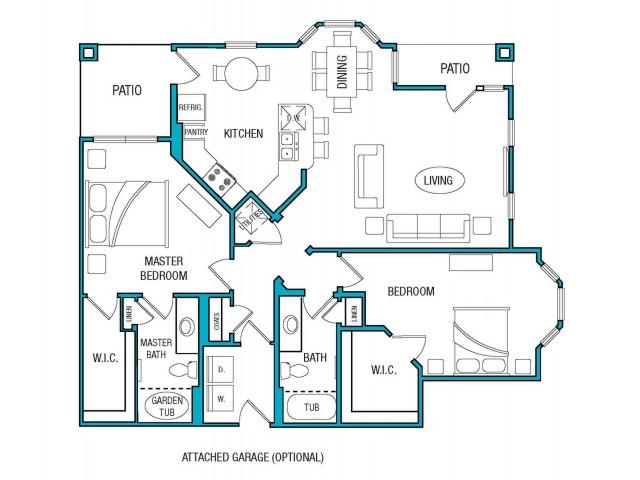 B3G-floor-plan