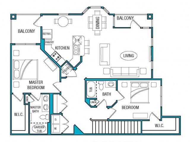 B4-floor-plan