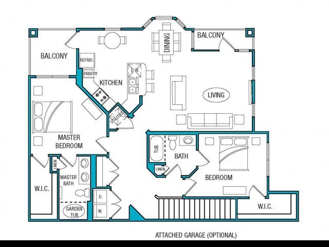 B4G-floor-plan