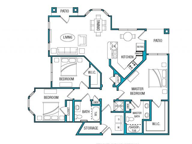 C1-floor-plan