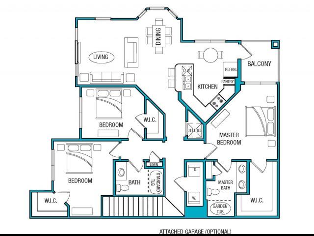 C2G-floor-plan