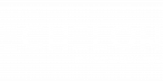 Echelon-at-Monterrey-Village-Apartments-in-West-San-Antonio