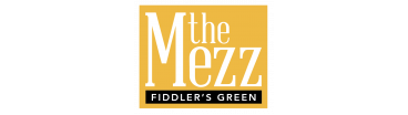 The Mezz at Fiddler's Green | Centennial CO Apartments