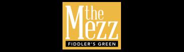 The Mezz at Fiddler's Green | Centennial CO Apartments