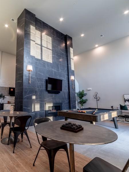 Verge Luxury Flats Greenwood IN