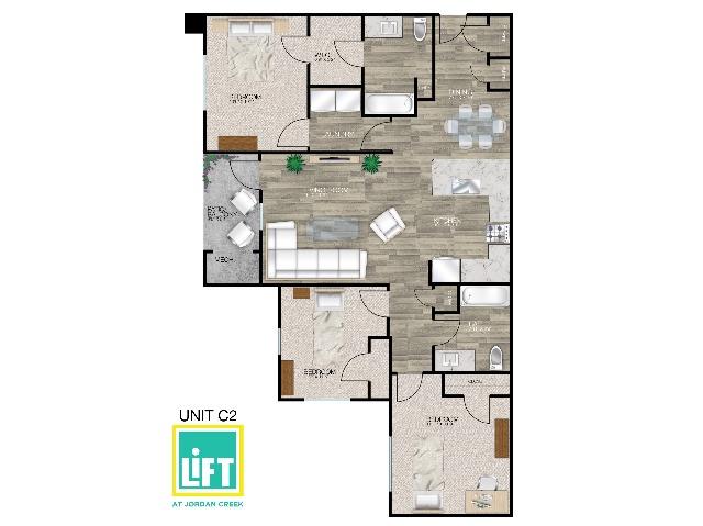 Lift_at_Jordan_Creek_C1Floorplan