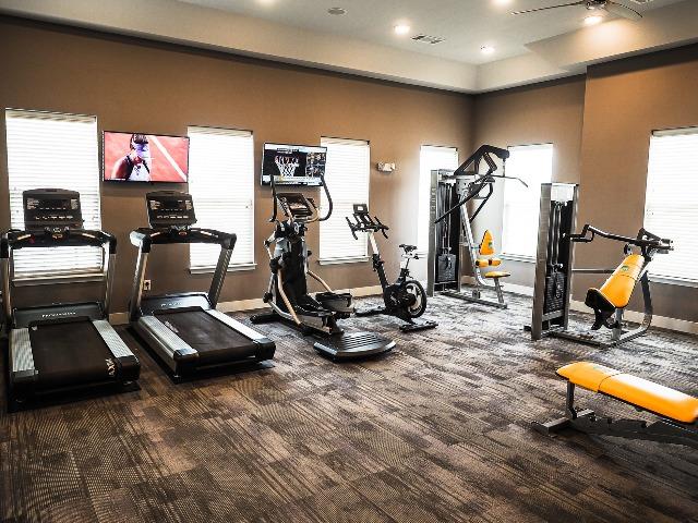 LiftAtJordanCreek_WDM_Iowa_Amenity_Fitness