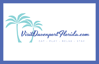 What To Do In And Around Davenport Florida.-image