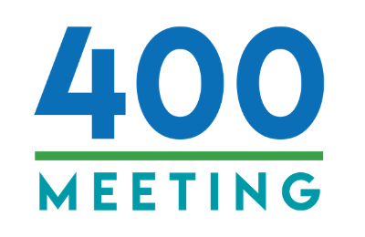 400 Meeting