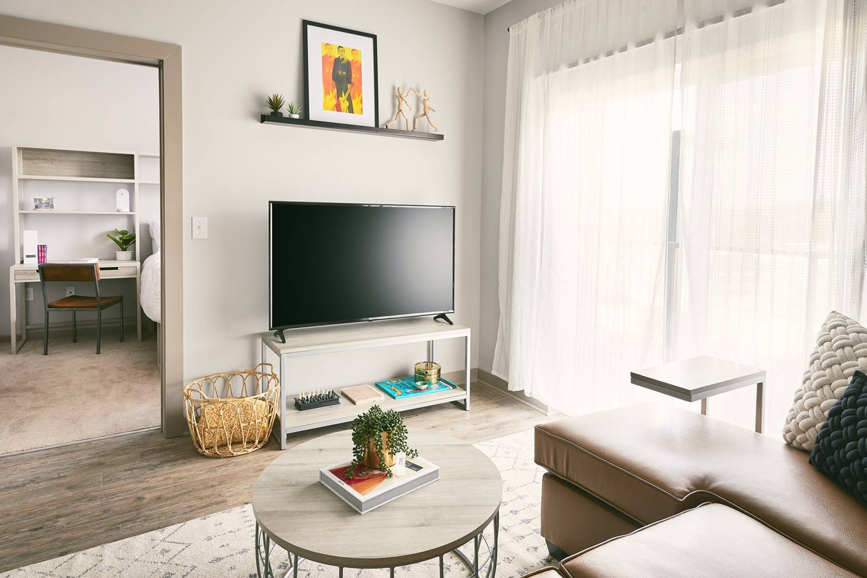 TV_LivingRoom