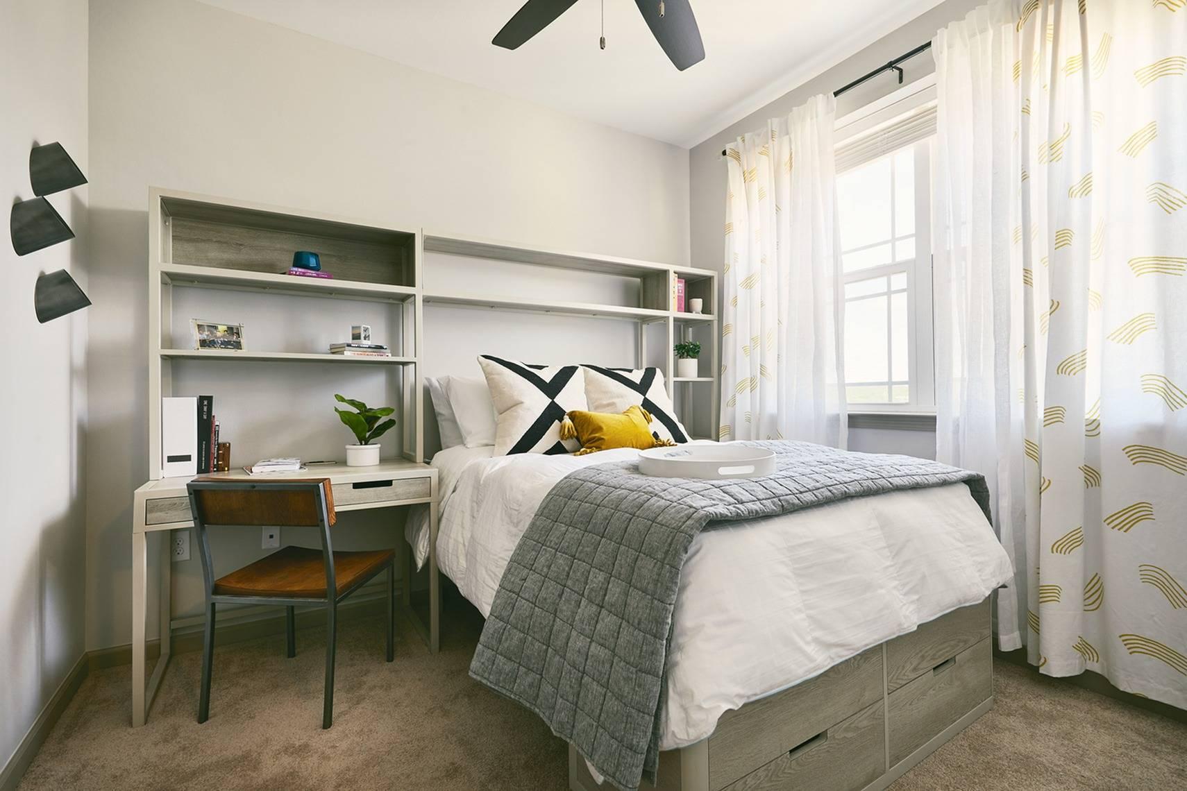 Furnished_Bedroom