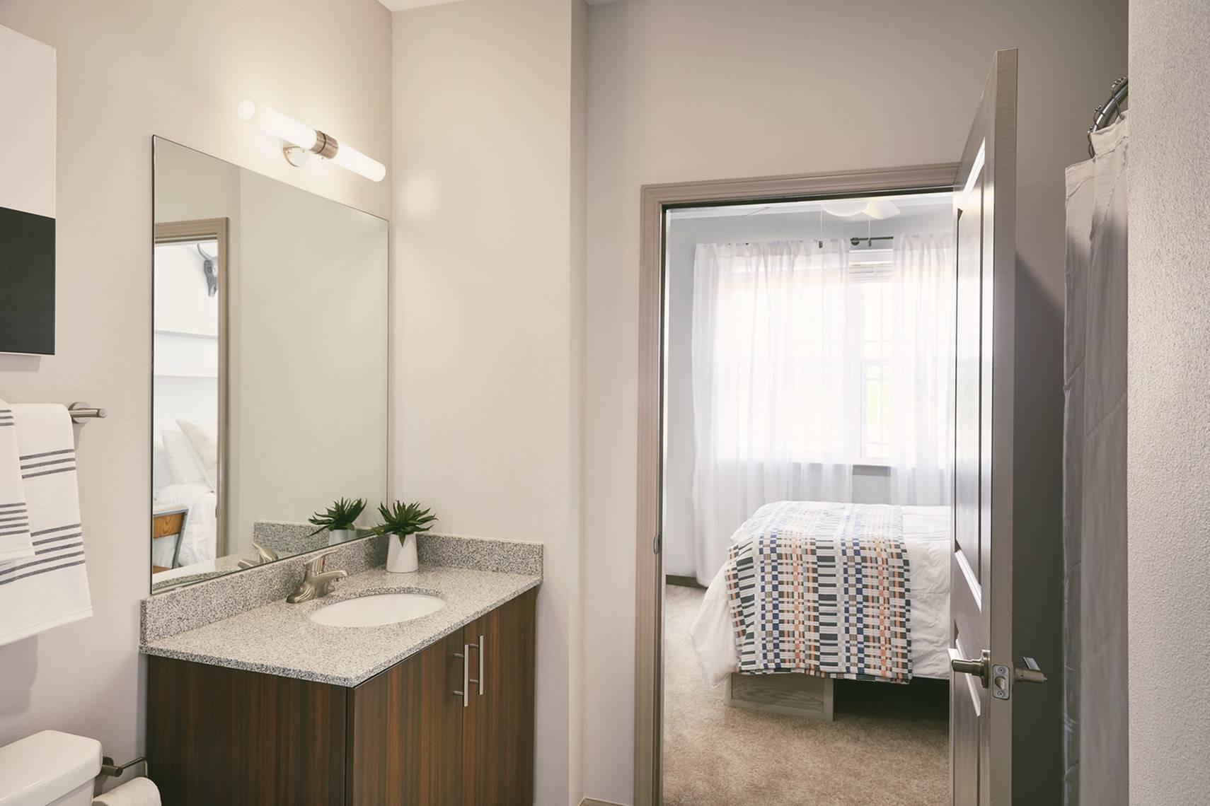 Private_Bathroom
