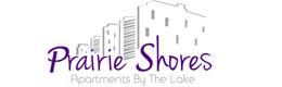 Prairie Shores Logo
