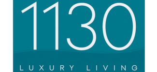 1130 South Michigan Logo