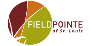 Fieldpointe of St. Louis Logo