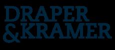 Draper and Kramer Inc. Logo | Apartments For Rent In La Grange Park IL | Homestead1