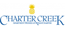 Charter Creek Apartments