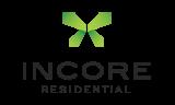 Incore logo