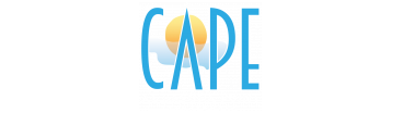 The Cape at Savona Point logo