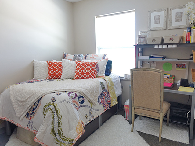 Image of Fully Furnished for Fox Run at Fulton