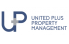 United Group of Companies