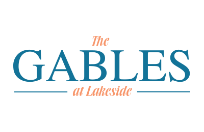 The Gables at Lakeside