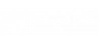 Diamond Oaks Village | Logo