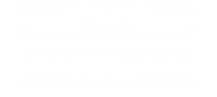 Sandalwood Village Naples, FL | logo