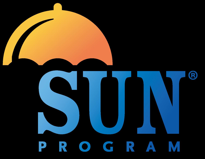 Sun Program Logo
