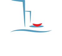 Campo Felice Fort Myers FL | vertical logo