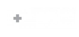 United Plus Property Management logo