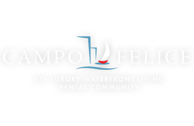 Campo Felice Independent Living Apartments In Fort Myers Fl
