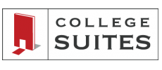 College Suites at Hudson Valley - Troy NY