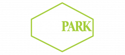 Park at 1824 Apartments