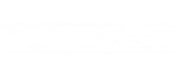 Savannah Club Logo