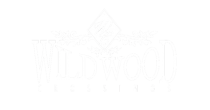 WILDWOOD CROSSINGS