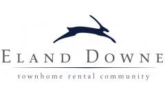 Eland Downe