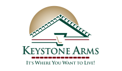 Keystone Arms Rental Community