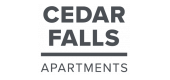 Cedar Falls Apartment Homes