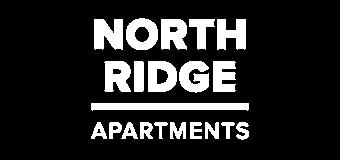 North Ridge Logo