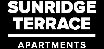 Sunridge Terrace