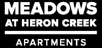 Meadows at Heron Creek