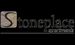 Stoneplace Apartments Property Logo