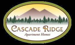 Cascade Ridge Property Logo