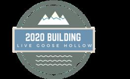 2020 Building