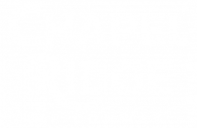 Chapel Ridge of Conway