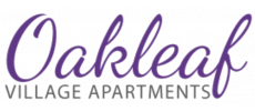 Oakleaf Village Apartments